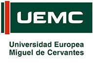 Universidad Europea Miguel Cervantes